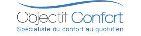 Objectif Confort