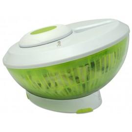 Essoreuse électrique - Lave salade One Touch