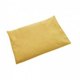 Coussin chauffant Seigle blé