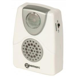 CL11 GEEMARC Amplificateur de sonnerie de téléphone