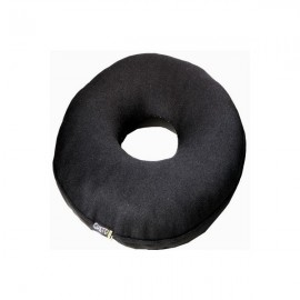 Coussin coccyx assise voiture rond