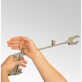 Pince Pick-Up standard 60 cm - blister