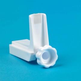 Fixations Rehausseur de Toilettes Savanah Kinetec AA211401