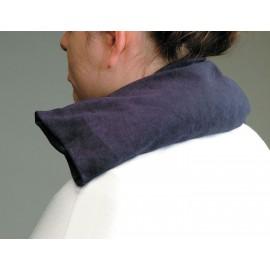 Compresse Cervicale Lavande Kinetec AA4309