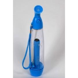 Pulvérisateur d'eau, Brumisateur d'eau, Vaporisateur d'eau pour le visage