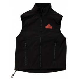 Gilet chauffant Thermafur Taille S
