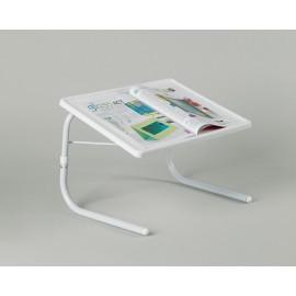 Plateau de lit portable, Tablette de lecture légère pour la chambre 091423961