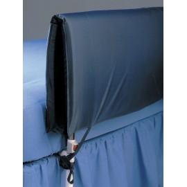 Pare-chocs latéraux pour rambarde de lit, Coussin AA3440