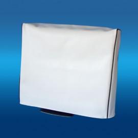 Housse de Protection Ecran de Home Cinema 26 pouces / 66 cm - 50 x 12 x 68 cm