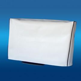 Housse de Protection Ecran de Home Cinema 32 pouces / 82 cm - 55 x 13 x 94 cm