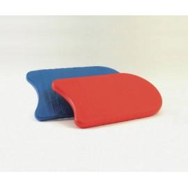 Planche Piscine, Aide à la nage, Extension, Tonification