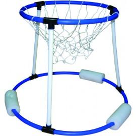 Panier de Basket Aquatique, Sport dans l'Eau, Matériel Aquatique