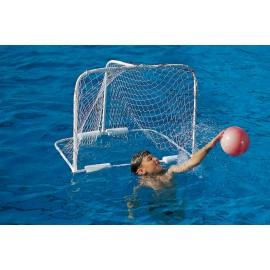 Cages de Water-Polo, Accessoire Sport Aquatique