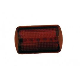 Eclairge Arrière, Accessoire pour Fauteuil Roulant