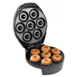 Appareil à beignets, Appareil à donuts, TRISTAR