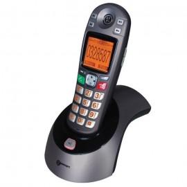 Téléphone geemarc amplifié AmpliDect 280