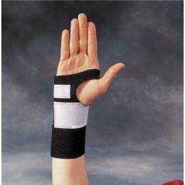 Gantelet Fabrifoam - main gauche ROLYAN