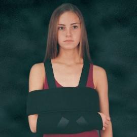 Attelle pour Avant-bras, Orthèse de bras