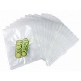 Sacs à emballage sous vide - FIGUINE