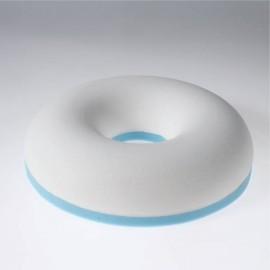 Coussin circulaire Visco