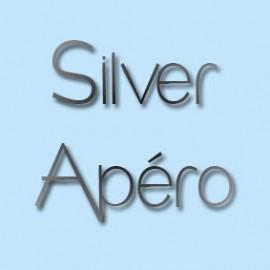 Participation silverpro albi