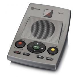 Répondeur automatique AB900
