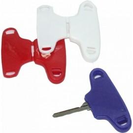 Tourne clé ergonomique - 3 pièces