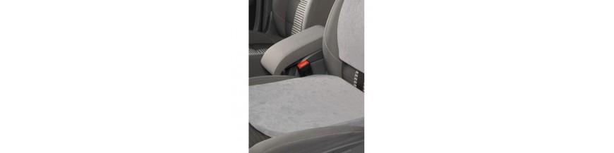 Coussin siège auto (tout)
