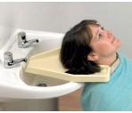 Bac à shampoing