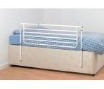 Barrière de lit adulte