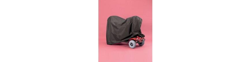 Accessoires Scooter électrique
