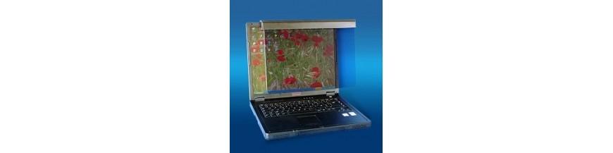 Filtre écran ordinateur portable