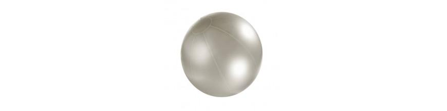 Swiss ball anti-éclatement