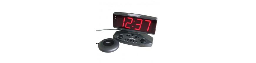 Horlogerie ergonomique