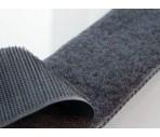 Bande Velcro Non-adhésive
