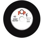CD années 50, 60, 70, 80
