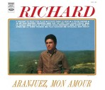 Richard Anthony