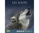 DVD iMax Nature
