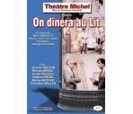 DVD Le théâtre michel