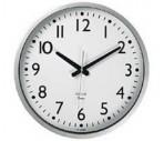 Horloges gros chiffres