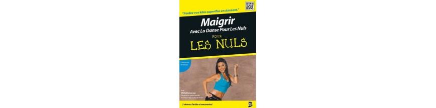 DVD Pour Les Nuls