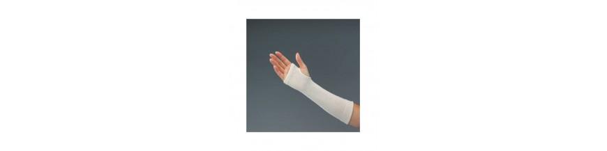 Bandage / Velcro