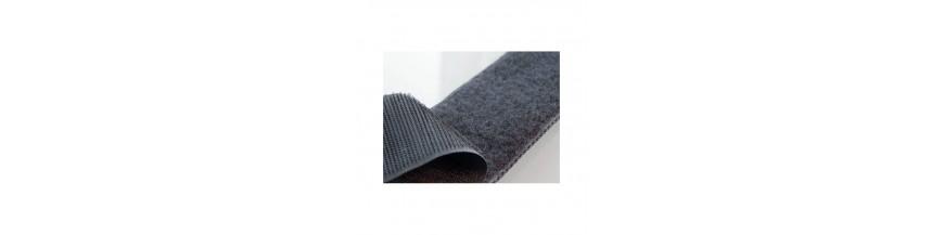 Bande Velcro